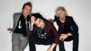Green Day – Bang Bang – New Music Highlight