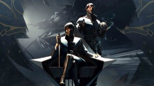 Dishonored 2 gets New Game+ and Customizable difficulty in free patch