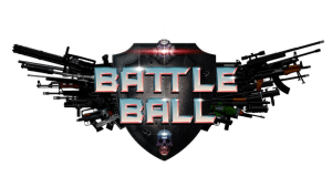 Guns, Soccer and Rock! Battle Ball goes to Kickstarter