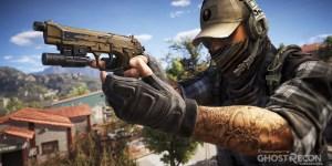 Ghost Recon: Wildlands PC specs release ahead of Open Beta weekend