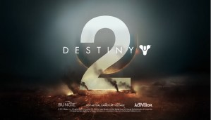 Destiny 2 officially announced, coming to PC