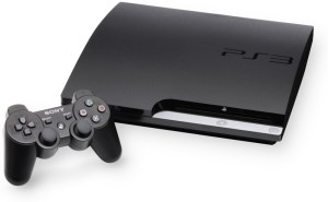 Sony's PS3 production will soon come to an end for gamers in Japan