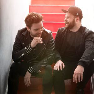 Royal Blood – Lights Out – New Music Highlight