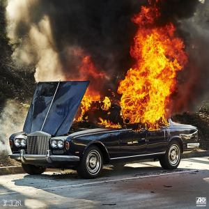Portugal, The Man – Feel it Still – New Music Highlight