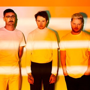 Alt-J – In Cold Blood – New Music Highlight