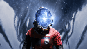 Bethesda's Prey beaten in less then 20 minutes
