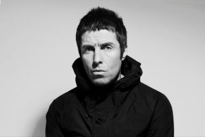Liam Gallagher – Wall Of Glass – New Music Highlight