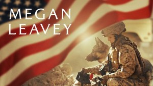 Film Review: Megan Leavey