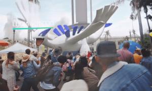 Legendary Pokemon arrive in Pokemon Go