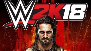 What can you expect from WWE 2K18
