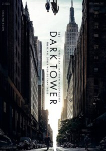 Film Review: The Dark Tower