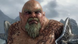 Warner Bros makes Forthog DLC free to all following controversy.
