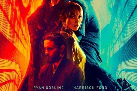 Pros & Cons: Blade Runner 2049