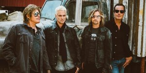 Stone Temple Pilots – Meadow – New Music Highlight