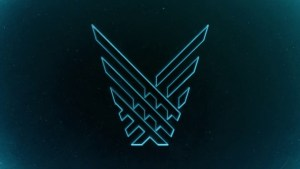 The Game Awards triples its viewership this year!