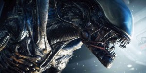 FoxNext Games working on a new Shooter in the Alien Universe