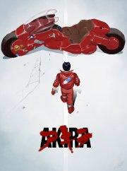 akira-013