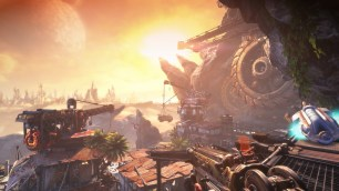 Bulletstorm: Full Clip Edition_20170401213707