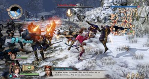 SAMURAI WARRIORS: Spirit of Sanada_20170525195021