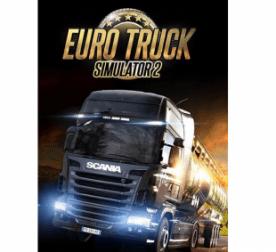 eurotrucksimulator-2