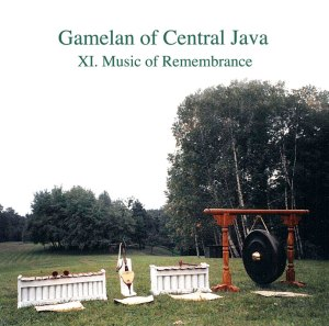 11 Music of Remembrance