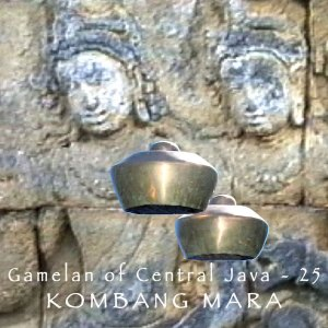 25 Kombang Mara