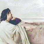 Sibille - Sibyls