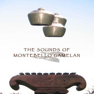 The Sounds of Montebello Gamelan
