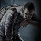 Игры Выживание - играть в выживание с зомби и без онлайн ...