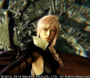 lightning-returns-final-fantasy-xiii-screenshot-cody