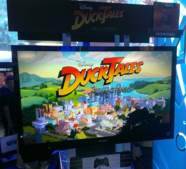 ducktales_remastered_cody_e3_picture