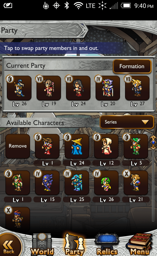 final-fantasy-record-keeper-party-screenshot-android