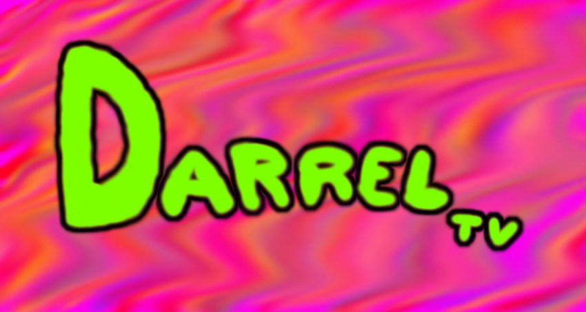 darrel-tv-twitch-tv-live-stream-channel-logo