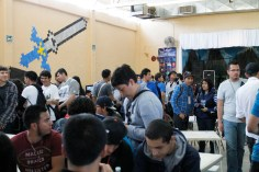 Game Fest 008