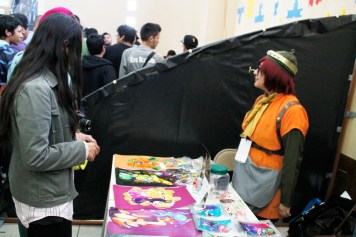 Game Fest 010