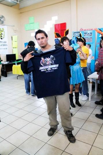 Game Fest 017