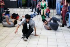 Game Fest 039