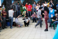 Game Fest 040