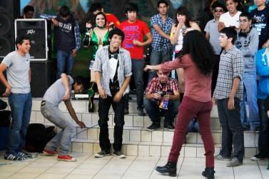 Game Fest 041