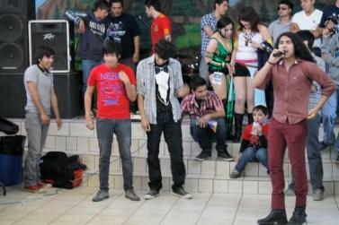 Game Fest 042