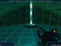 Moon - gameplay