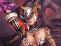 Hyrule Warriors 04