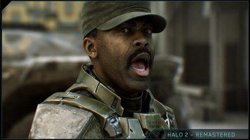 Johnson (Xbox One)