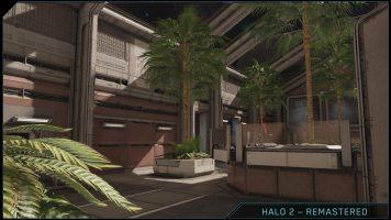 Recreation (Xbox One)
