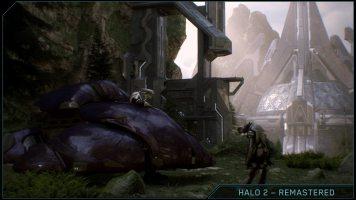 Uprising (Xbox One)