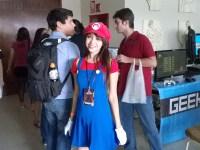 Game Fest 11