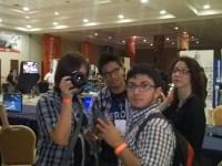 Game Fest 15