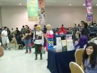 Game Fest 31
