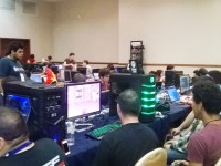 Game Fest 32