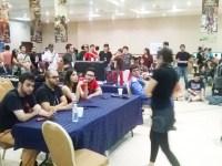 Game Fest 38